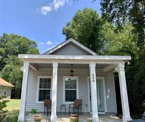 Single Family for sale in 406 W JACKSON ST, Pensacola, FL, 32501