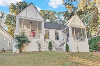Single Family for sale in 960 Byron Drive SW, Atlanta, GA, 30310