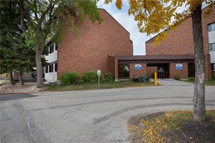 Single Family for sale in 76 Quail Ridge RD 1426, Winnipeg, Manitoba, R2Y2E9