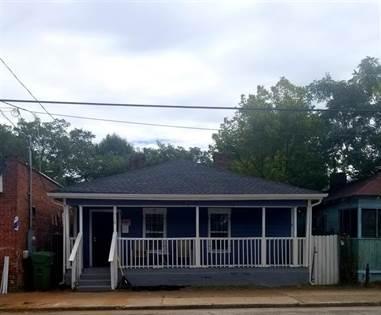 Residential Property for sale in 710 McDaniel Street SW, Atlanta, GA, 30310
