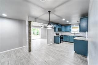 Single Family for sale in 332 NW 89th Street, Oklahoma City, OK, 73114