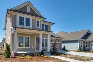 Single Family for sale in 114 Misty Way, Hendersonville, TN, 37075