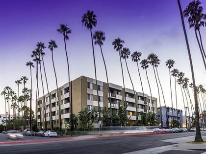 Apartment for rent in 950 4th Street, Santa Monica, CA, 90403
