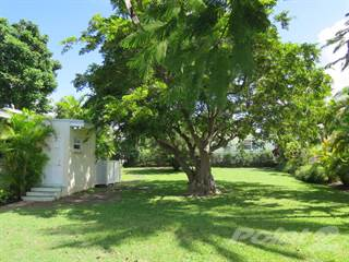 Residential Property for sale in 126 Mayhoe Avenue, St James, Sunset Crest, St. James