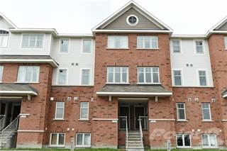 Condo for sale in 159 WINDSWEPT PRIVATE, Ottawa, Ontario