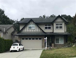 Single Family for sale in 36325 WESTMINSTER DRIVE, Abbotsford, British Columbia, V3G3C7