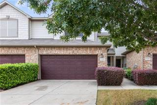 Townhouse for sale in 7132 Wolfemont Lane, Plano, TX, 75025
