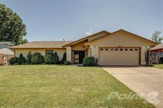 Single Family for sale in 8826 E 63rd St , Tulsa, OK, 74133