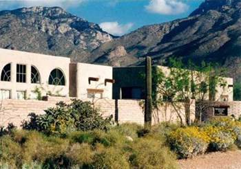 Apartment for rent in 5343 N. Sabino Canyon, Catalina Foothills, AZ, 85750