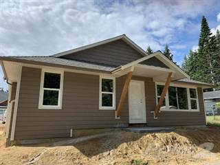 Single Family for sale in 449 Parkway Road, Campbell River, British Columbia, V9W 6C3
