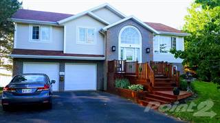 Residential Property for sale in 6 MacDonald Rd., Stratford, Prince Edward Island