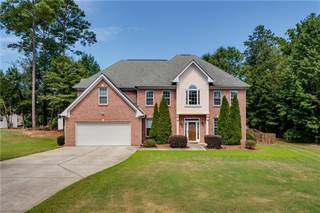 Single Family for sale in 2727 Tell Place Drive SW, Atlanta, GA, 30331