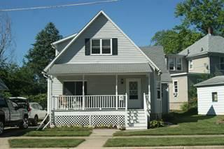 Single Family for sale in 319 Pond Street, Dekalb, IL, 60115
