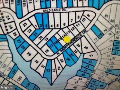 Lots And Land for sale in LOT #14 NORTH INDEPENDENCE DRIVE, Montross, VA, 22520
