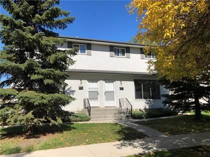 Multi-family Home for sale in 215 La Verendrye Street, Winnipeg, Manitoba, R2H0B6