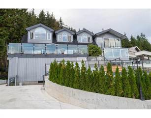 Single Family for sale in 1051 MILLSTREAM ROAD, West Vancouver, British Columbia, V7S2C8