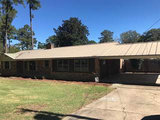 Single Family for sale in 102 PARKS ST, Collins, MS, 39428