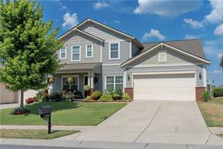 Single Family for sale in 4629 Dunberry Place SW, Concord, NC, 28027