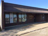 Comm/Ind for sale in 5205 - 51 Avenue, Cold Lake, Alberta, T9M 1P2