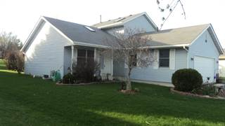 Single Family for sale in 237 Briar Cliff SW, Poplar Grove, IL, 61065