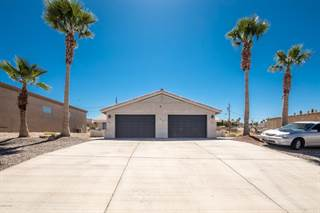 Multi-family Home for sale in 4150 Highlander Ave, Lake Havasu City, AZ, 86406
