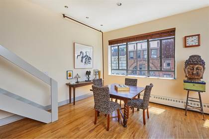 Residential Property for sale in 80 Warren St 69, TriBeCa, NY, 10007
