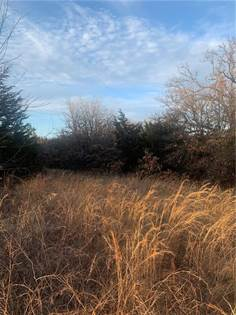 Lots And Land for sale in 9501 N Pottawatomie Road, Oklahoma City, OK, 73045