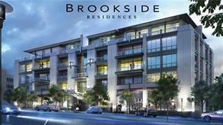 Condo for sale in 369 N Old Woodward Avenue 203, Birmingham, MI, 48009
