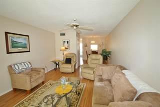Residential Property for sale in 2929 SE Ocean Boulevard 1149, Stuart, FL, 34996