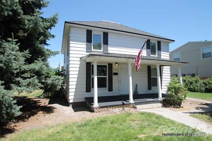 Residential Property for rent in No address available, Caldwell, ID, 83605
