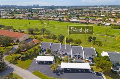 Residential for sale in 9847 Costa Mesa LN 206, Bonita Springs, FL, 34135
