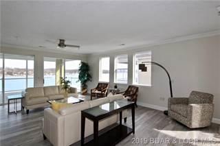 Condo for sale in 230 Plaza Gardens Court 3D, Greater Sunrise Beach, MO, 65020