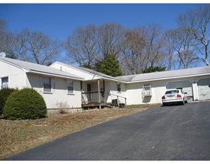 Single Family for sale in 420 shorewood, Falmouth, MA, 02536