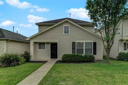 Residential Property for sale in 819 Katelyn Manor Lane, Houston, TX, 77073