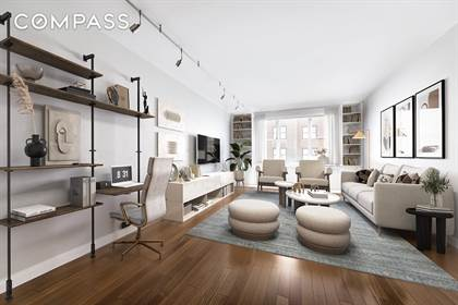 Residential Property for sale in 137 East 36th Street 8-H, Manhattan, NY, 10016