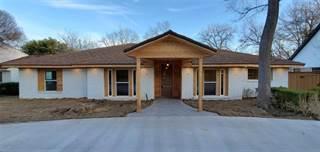 Single Family for sale in 8224 San Cristobal Drive, Dallas, TX, 75218