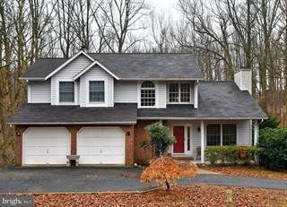 Single Family for sale in 1623 KREITLER VALLEY ROAD, Jarrettsville, MD, 21050