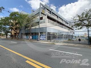 Comm/Ind for sale in AVE. PONCE DE LEON, San Juan, PR, 00917