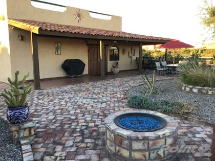 For Sale: 3 Bedroom/2 Bath, Owner Financing, Beach Resort Home Listing #17,  San Felipe, Baja California - More on POINT2HOMES com