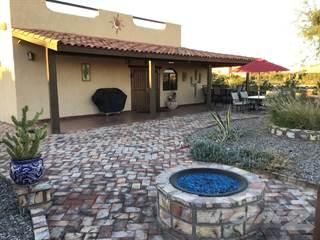 Residential Property for sale in 3 Bedroom/2 Bath Playa de Oro Beach Resort Home Listing #17, San Felipe, Baja California
