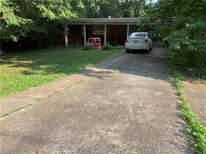Residential Property for sale in 3477 Jackson Drive, Decatur, GA, 30032