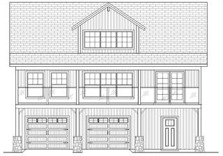 Single Family for sale in 725 KPOKL ROAD, Invermere, British Columbia, V0A1K0