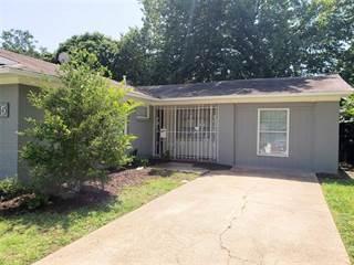 Single Family for sale in 7155 Arborcrest Drive, Dallas, TX, 75232