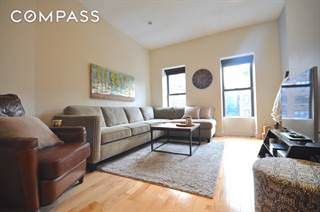 Townhouse for rent in 1462 Second Avenue 5N, Manhattan, NY, 10021
