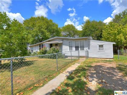 Residential for sale in 508 Capitol Drive, Austin, TX, 78753