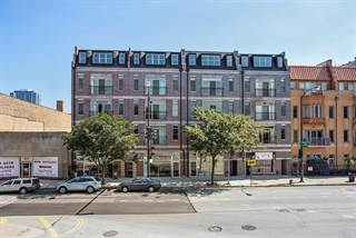 Condo for sale in 1845 South State Street 2, Chicago, IL, 60616