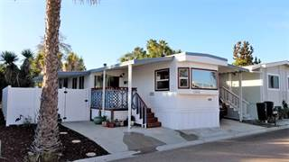 Other Real Estate for sale in 2750 WHEATSTONE STREET, 169, San Diego, CA, 92111