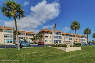 Condo for sale in 3210 N Harbor City Boulevard 312, Melbourne, FL, 32935