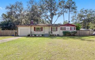 House for sale in 5704 94TH ST, Jacksonville, FL, 32210