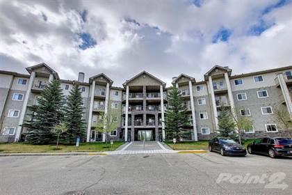 Condominium for sale in 5000 Somervale Court SW, Calgary, Alberta, T2Y 4M1